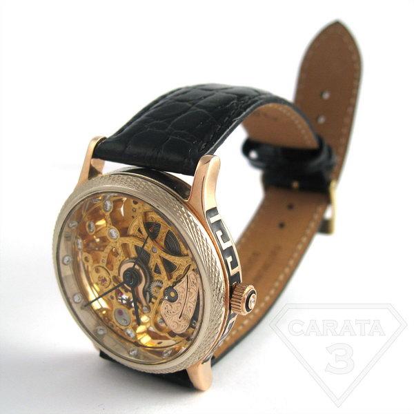Купить часы женские наручные в барнауле