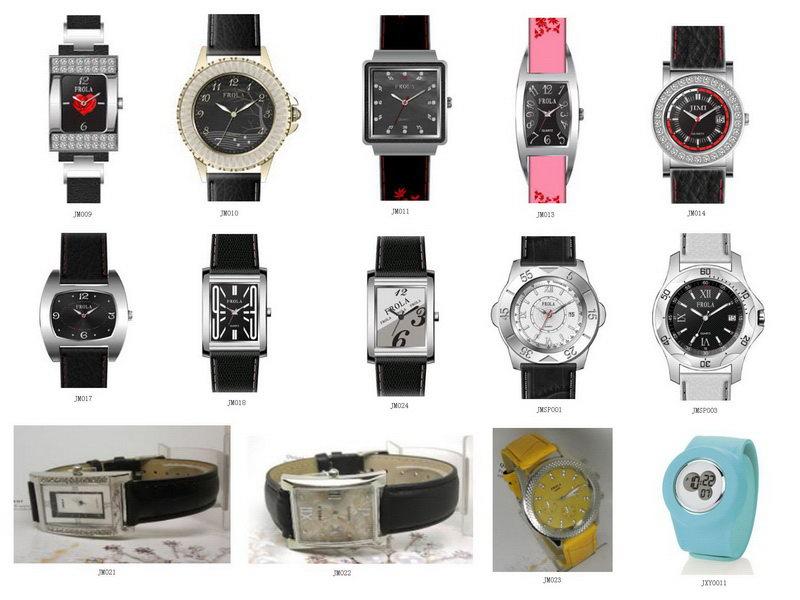 Интернет магазин женских часов наручных недорого