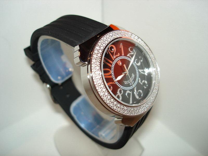 Купить часы наручные женские в челябинске