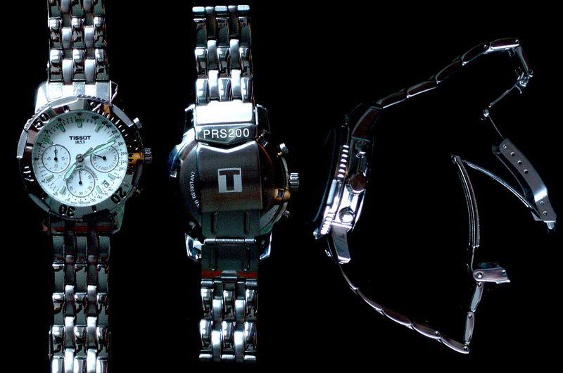 часы копии луи вьютон